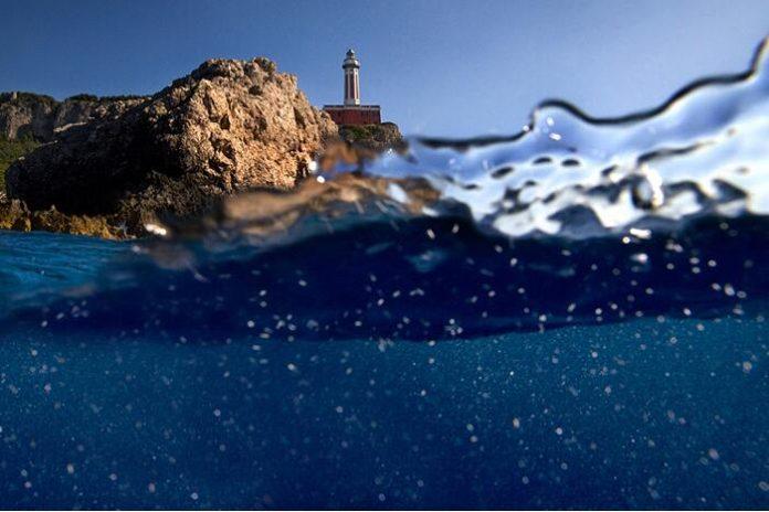 sposoby ochistki vody v prirodnyh usloviyah