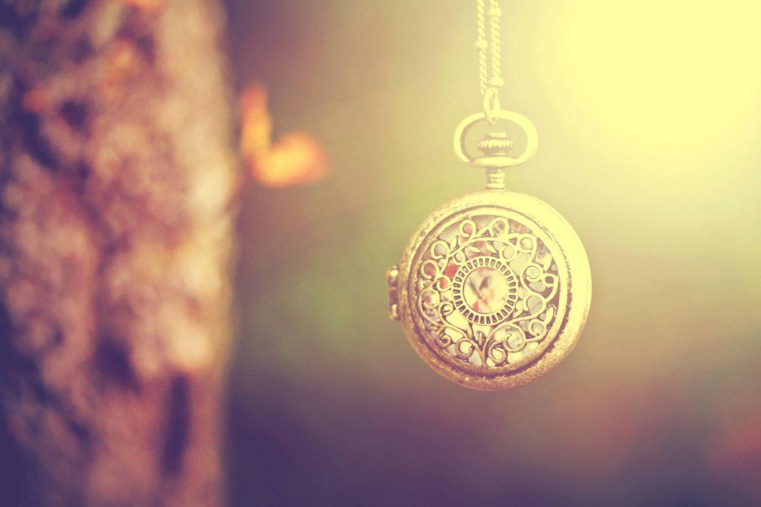 Как с помощью часов определить стороны света