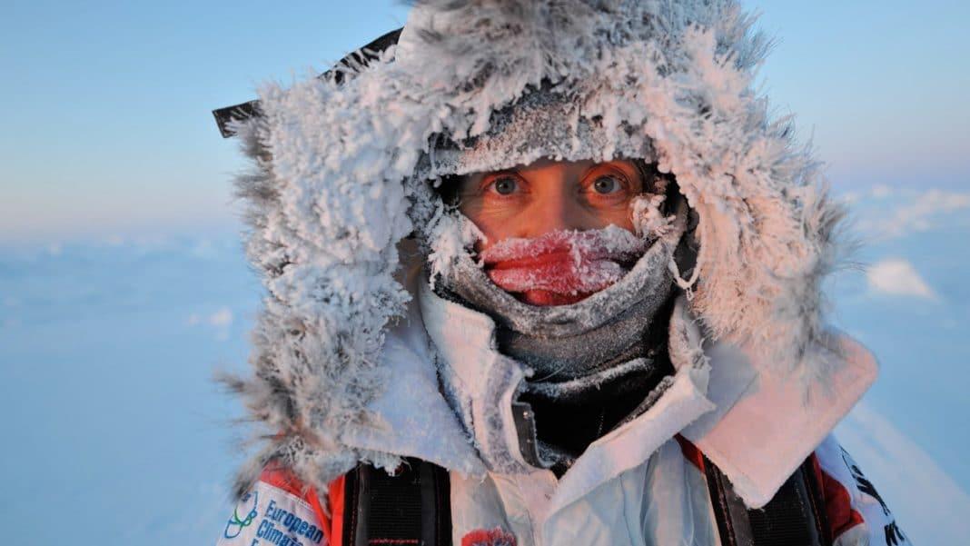 Содержание нутрий на улице зимой