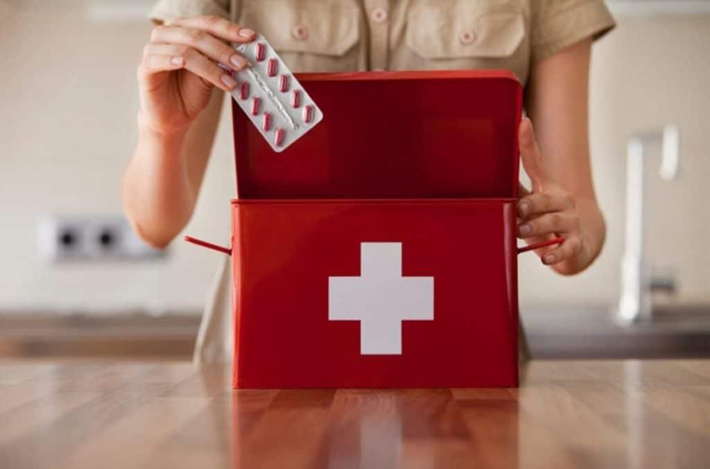 Реферат отравления лекарства только специалист сможет отличить отравление от других недугов и назначить лечение ребенку Иногда симптомы отравления могут быть схожими с реферат