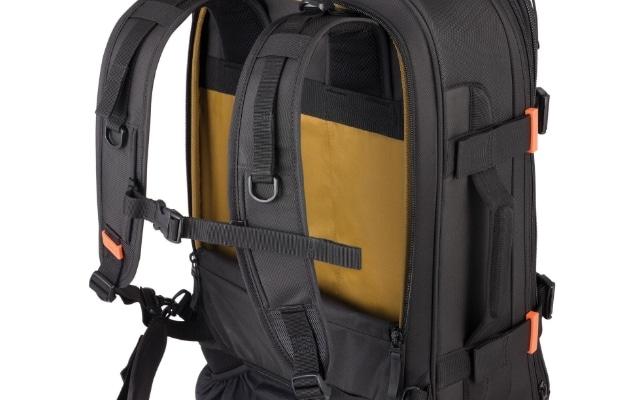 рюкзак для пешего похода