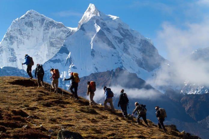 kak podgotovitsya k pohodu v gory