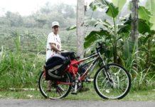 velosiped dlya turizma prevyu