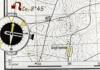 kartu mozhno orientirovat po kak orientirovatsya na mestnosti po karte